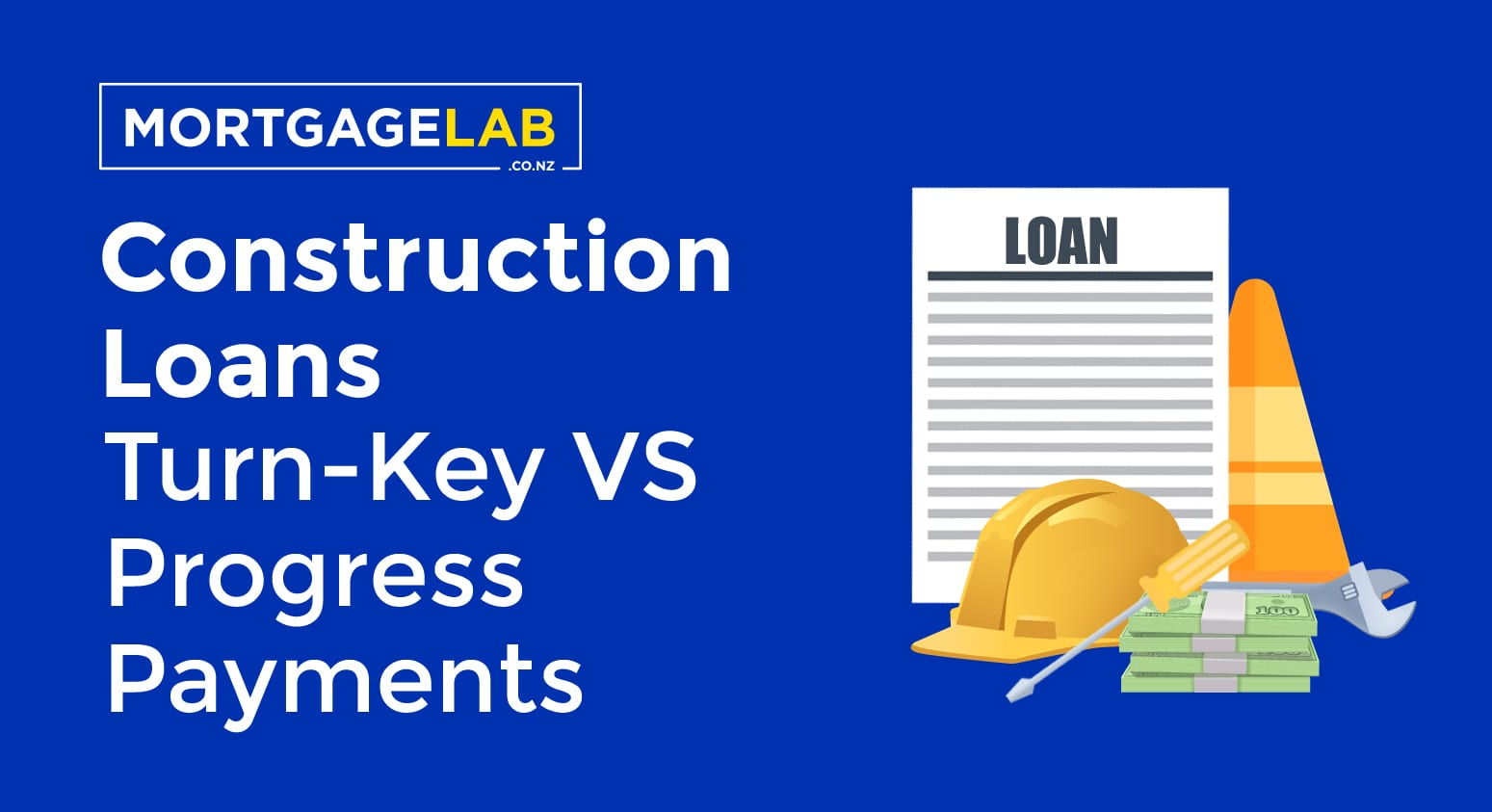 Turn Key, Progress Payments, Contract, Construction, Building, New Home